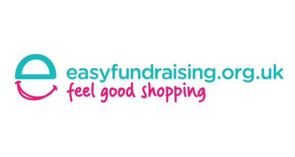 Easyfundraising chooses Sands as their Official Charity of the Year