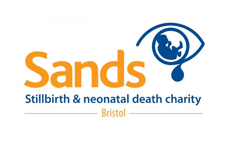 https://www.sands.org.uk/get-involved/fundraising/local-projects/st-michaels-hospital-consultation-room-project