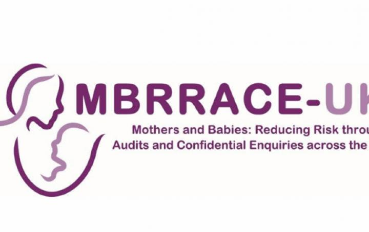 MBRRACE, MBRRACE-UK, report, 2017